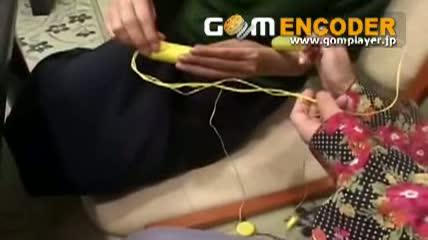 歳を取っても衰えない性欲のレズ高齢熟女がローターを使って楽しそうにレズプレイ…