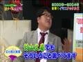 カンニング竹山の銭ナール女学院 無料動画~2012年8月29日