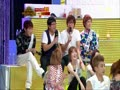 121001 Miss & Mr. Idol Korea Teen Top cuts view on video.fc2.com tube online.